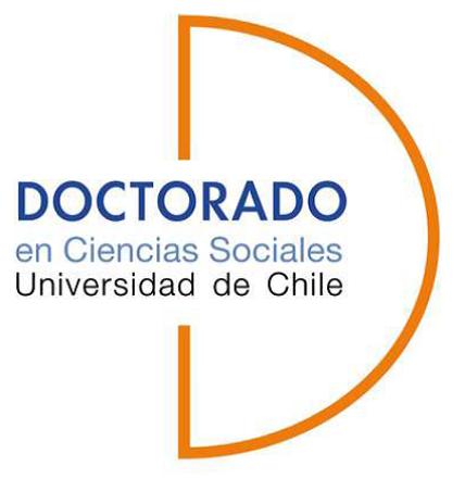 El Doctorado en Ciencias Sociales
