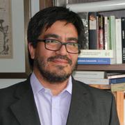 Foto de: Dr. Enrique Aliste