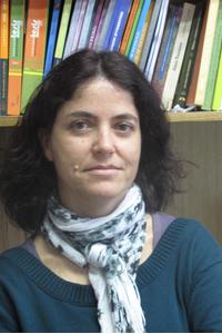 Foto de: Dra. Catalina Arteaga