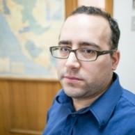 Foto de: Dr. Nicolás  Gissi
