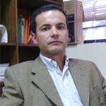 Foto de: Dr.  Octavio  Avendaño Pavez