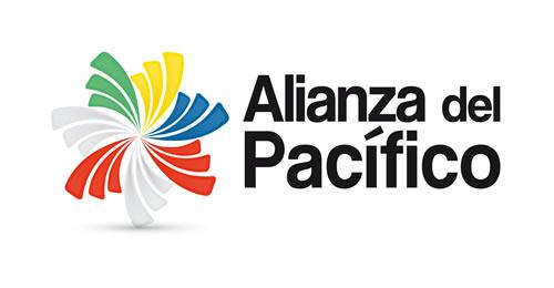 Convocatoria 2018 de las becas de la Plataforma estudiantil y académica de la Alianza del Pacífico