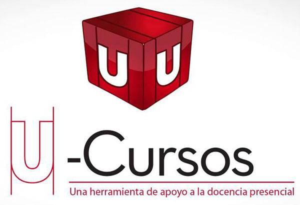 Plataforma U-Cursos